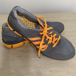 Men's Adidas ClimaChill Adiprene Shoes